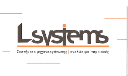 LSystems
